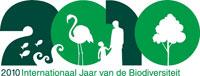 Biodiversiteit2010